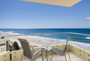 31 'Berkeley On The Beach'  25 Northcliffe Terrace, Surfers Paradise, Qld 4217