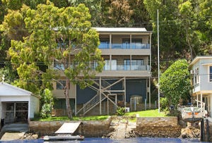 48 Wobby Beach, Brooklyn, NSW 2083