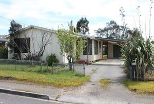 37 Sedgewick St, Queenstown, Tas 7467