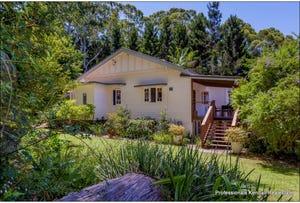 2 Slingsby Road, Tamborine Mountain, Qld 4272