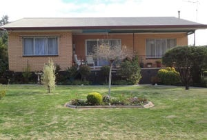 25 River Street, Nyah, Vic 3594