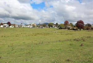 Lot 2 Pelham Street, Tenterfield, NSW 2372
