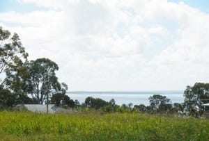 800 River Heads Road, River Heads, Qld 4655