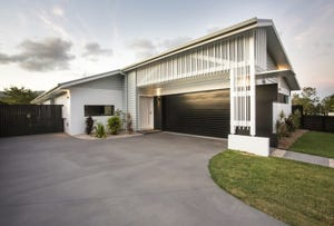32 Stanley Drive, Cannonvale, Qld 4802