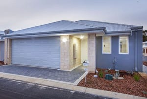 1 Gaffin Way, Kwinana Town Centre, WA 6167