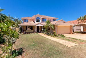 9 Lockitt Place, Ormiston, Qld 4160