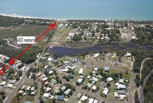12 Ocean View Drive, Woodgate, Qld 4660