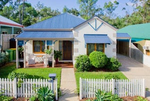 21 Emma Place, Springfield Lakes, Qld 4300