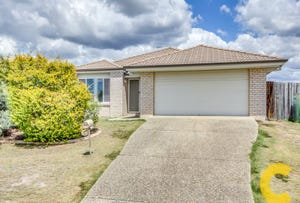 5 Ella Court,, Marsden, Qld 4132