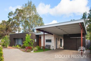 15 Tyrone Loop, Margaret River, WA 6285