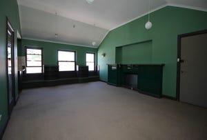 1/7 Royal Place, Adelaide, SA 5000