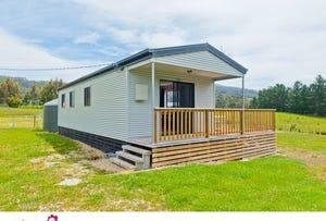 Lot 1 / 1 Wencks Road, Port Arthur, Tas 7182