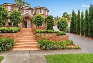135 Aiken Road, West Pennant Hills, NSW 2125