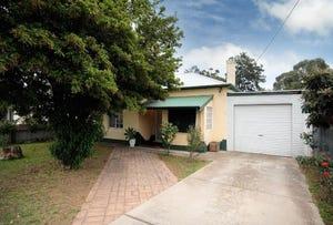 15 Bernard Street, Findon, SA 5023