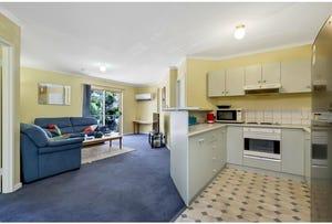 Unit C13/16-18 Bewes Street, Adelaide, SA 5000