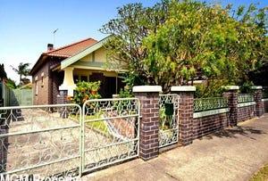 17 Day Avenue, Kensington, NSW 2033