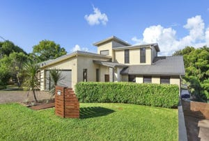6 Talofa Crescent, Port Macquarie, NSW 2444