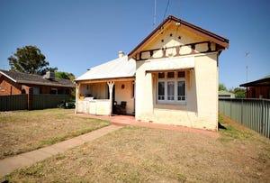 1 Quinn  St, Dubbo, NSW 2830