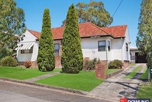 13 George Street, Wallsend, NSW 2287