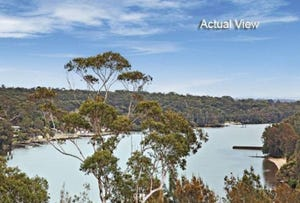 810 Henry Lawson Dr, Picnic Point, NSW 2213