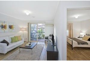 6/17 Eden Street, Adelaide, SA 5000