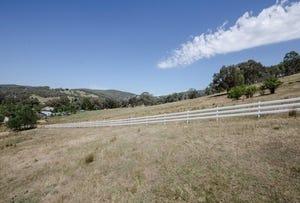 882 Centaur Road, Lavington, NSW 2641