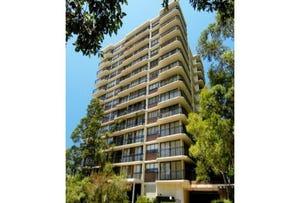 62/2 Francis Road, Artarmon, NSW 2064