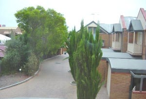 27 Mann Terrace, North Adelaide, SA 5006