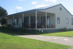 15 Sassafras Street, King Island, Tas 7256