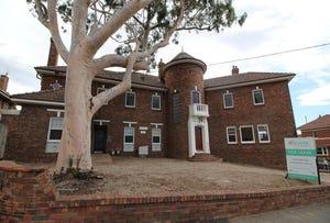 242 Latrobe Terrace, Geelong West, Vic 3218