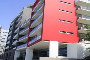 86/48 Cooper Street, Strathfield, NSW 2135