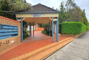 12/7-13 Kooringa Road, Chatswood, NSW 2067