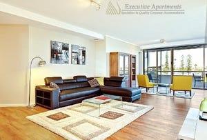 2A 70 Terrace Road, East Perth, WA 6004