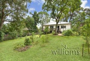 11 Yarbon Street, Wentworthville, NSW 2145