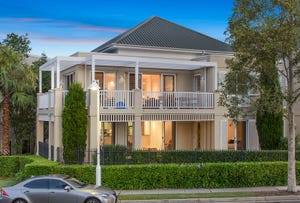 11/26 Admiralty Drive, Breakfast Point, NSW 2137