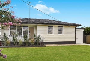74 Osbourne Road, Marayong, NSW 2148