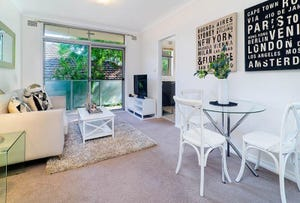 4/1 The Crescent, Mosman, NSW 2088