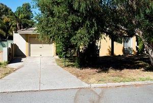 1 Bandicoot Place, Brookdale, WA 6112
