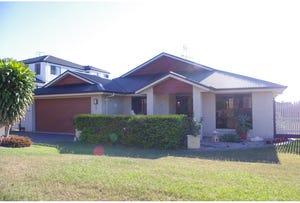 6 Andrews Drive, Gatton, Qld 4343