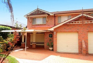 11A Conway Road, Bankstown, NSW 2200