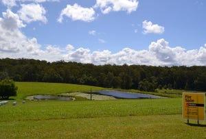 Lot 29 Strawberry Road Upper Warrell  Estate, Macksville, NSW 2447