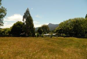 6 Park View Crescent, Maydena, Tas 7140