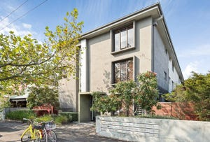 17/44 Kneen Street, Fitzroy North, Vic 3068