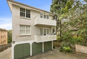 6/40 Waine Street, Freshwater, NSW 2096