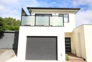 26 Board Place, Geelong, Vic 3220