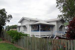 29 Cadell Street, Wondai, Qld 4606