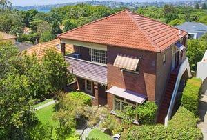 53 Beresford Road EDMAREE, Bellevue Hill, NSW 2023