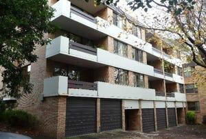 14/7 Morton Street, Wollstonecraft, NSW 2065