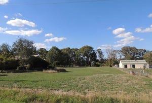 24 Magiltan Drive, Strathbogie, Vic 3666