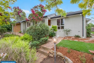 4 Collier Street, Curtin, ACT 2605